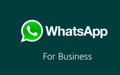 WhatsApp Business y el Customer Service: ¿amigos al fin?