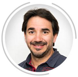 Sebastián Maciel
