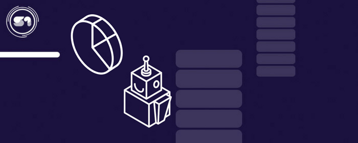 Chatbots: brechas generacionales y contextuales