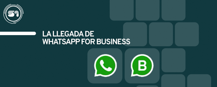 WhatsApp Business y Customer Service: API