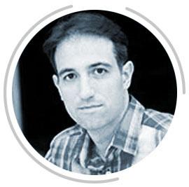 Emanuel Casella