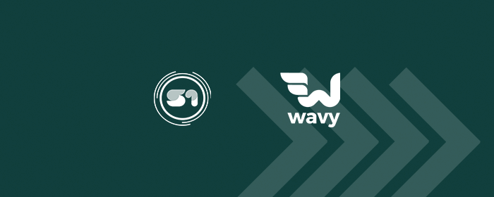 S1 y Wavy se unen para integrar WhatsApp al Contact Center